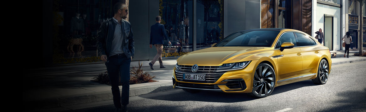 hp arteon large v1