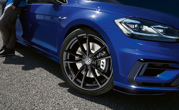 vwr golf r performance kit 585x360